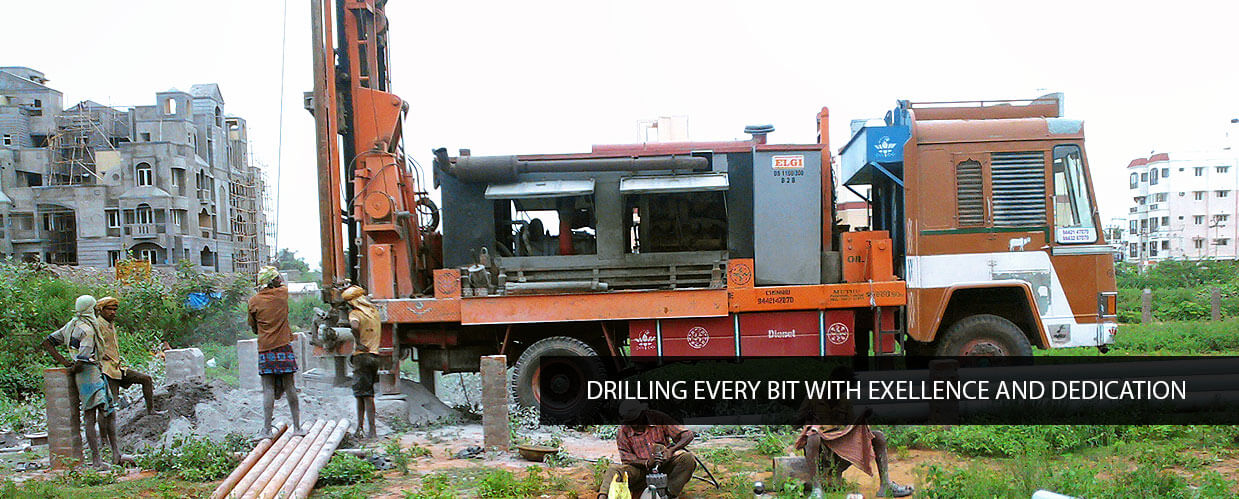 borewell-drilling-contractors