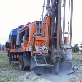 borewell-drilling