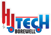 Hi-Tech-Borewell-Logo